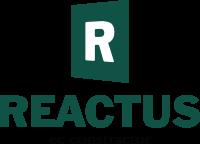 reactus